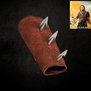 William Wallace Vambrace - Braveheart Movie Replica